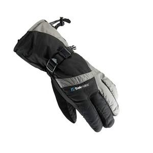 Winter gloves Trekmates Nevis DRY, TrekMates