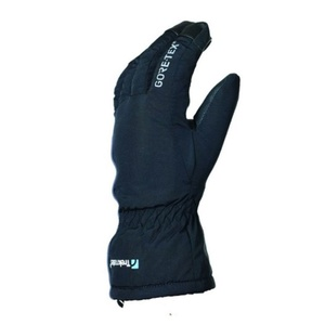 Winter gloves Trekmates CHAMONIX GTX, TrekMates