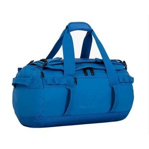 Bag Highlander Storm Kitbag 30 l blue, Highlander