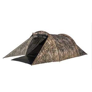 Tent Highlander Blackthorn 2 camouflage, Highlander