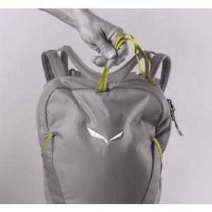 Backpack Salewa Ultra Train X Alps 18 1181-3860, Salewa