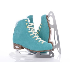 Figure skates Tempish NESSIE STAR, Tempish