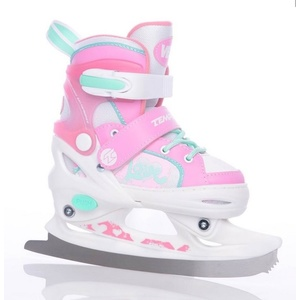 Skates Tempish Verso II Girl triple, Tempish