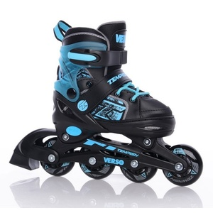 Skates Tempish Verso II triple, Tempish