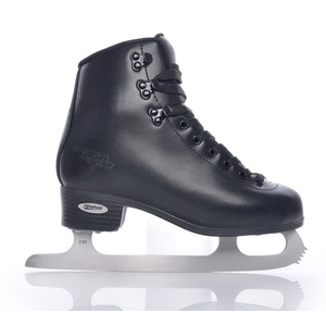 Figure skates Tempish Experie Jr., Tempish