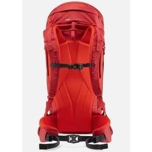 Backpack LOWE ALPINE Halcyon 35:40 HR / Haute Red Large, Lowe alpine