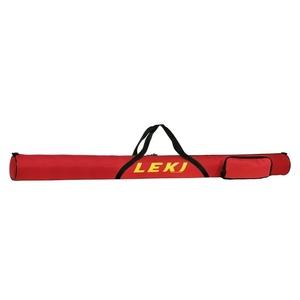 Bag to sticks Leki Field Bag Trainer 2 pair 360700006, Leki