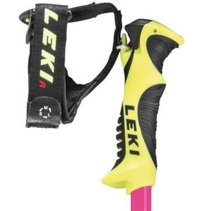 Downhill sticks Leki Worldcup Lite SL (6406505), Leki