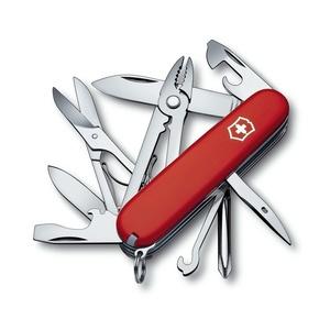 Knife Victorinox Deluxe Tinker 1.4723, Victorinox