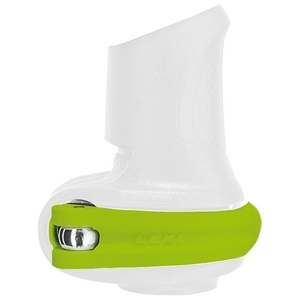 Separate paw LEKI SpeedLock for 18/16mm green (880600108), Leki