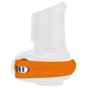 Separate paw LEKI SpeedLock for 18/16mm orange (880600119), Leki