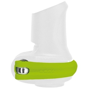 Separate paw LEKI SpeedLock for 16/14mm green (880610108), Leki