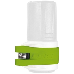Separate paw LEKI SpeedLock 2 for 16/14mm green (880670108), Leki