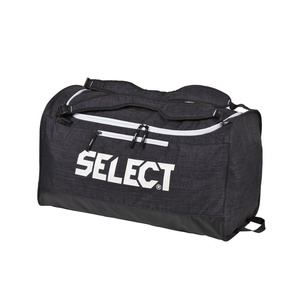 Sports bag Select Teambag Lazio black, Select