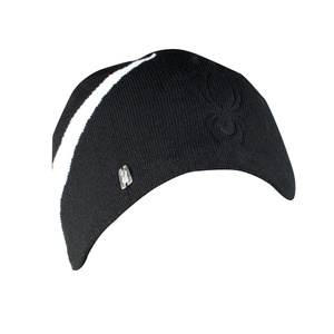 Headwear Spyder Men `s Shelby 147414-019, Spyder