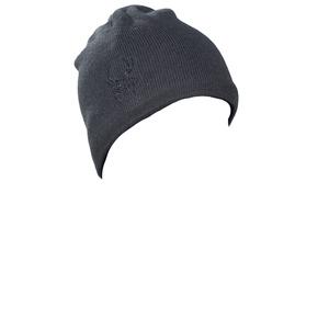 Headwear Spyder Women `s Shimmer 147476-001, Spyder