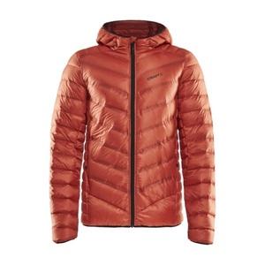 Jacket CRAFT Lightweight Down 1908006-457000, Craft