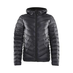 Jacket CRAFT Lightweight Down 1908006-999000, Craft