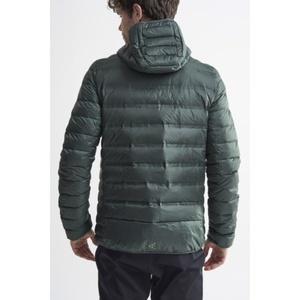 Jacket CRAFT Lightweight Down 1908006-675000, Craft