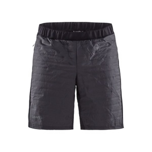shorts CRAFT SubZ 1907709-999000, Craft