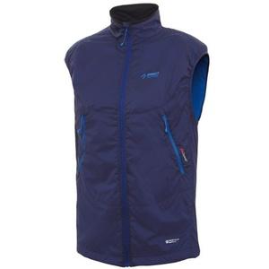 Vest Direct Alpine Alpha indigo / blue, Direct Alpine