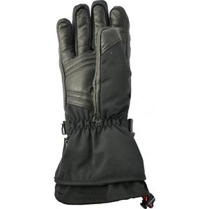 Men gloves Husky Erase black, Husky