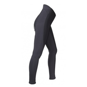 Neoprene boating pants Hiko Symbio 48600, Hiko sport