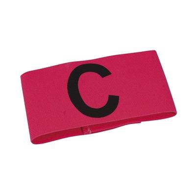 Select Captains band pink, Select