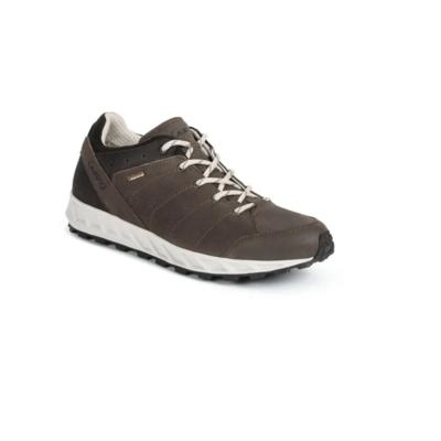 Men boots AKU 792 Fast Nbk Gtx brown / black, AKU