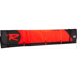 Bag to ski Rossignol Hero Ski Bag 4P 230 RKHB107, Rossignol