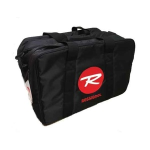 Bag to boots Rossignol Reps 3 Pairs Boot Bag RKDB200, Rossignol