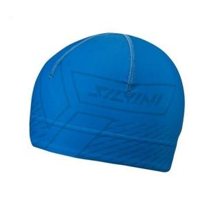Headwear Silvini Pala UA1521 blue
