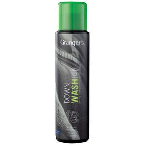 Liquid Grangers Down Wash 300 ml, Granger´s