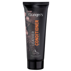 Impregnation Grangers Leather Conditioner 75 ml, Granger´s