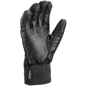 Gloves LEKI Sphere GTX 643860301, Leki