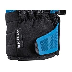 Gloves LEKI Progressive 7 S MF touch 643882304, Leki