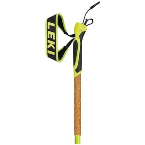 Skialp sticks Leki Mezza Train (64927701), Leki