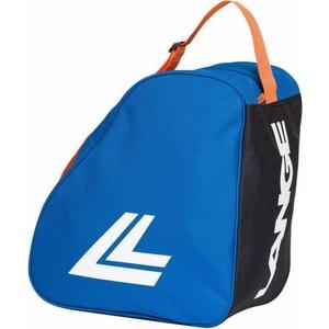 Bag Lange Basic Boot Bag LKIB109, Lange