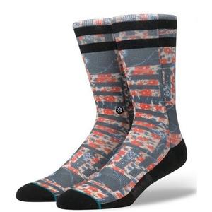 Socks Stance Maize, Stance