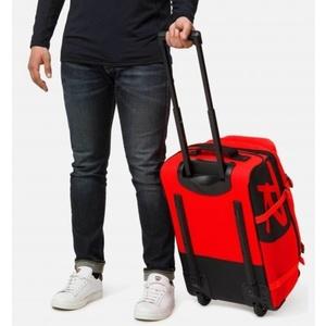 Travel bag Rossignol Racing Travel Bag Hero Cabin RKHB109, Rossignol