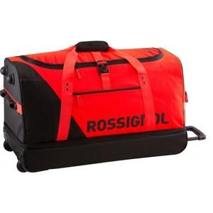 Travel bag Rossignol Racing Travel Bag Hero Explorer RKHB110, Rossignol