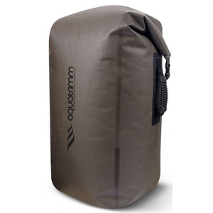 Waterproof backpack / bag Trimm MARINER, 110 l, Trimm