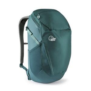 Backpack LOWE ALPINE Link 22 teal / te, Lowe alpine
