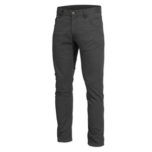 Pants Ranger 2.0 PENTAGON® Rogue Hero black