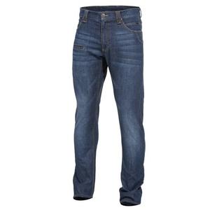 Pants Ranger 2.0 PENTAGON® Rogue jeans, Pentagon
