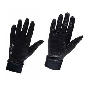 Gloves Rogelli LAVAL black 010.661, Rogelli