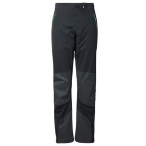 Pants Rab Kinetic Alpine, Rab