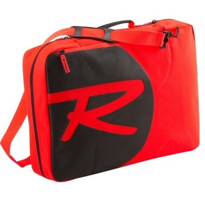 Bag to boots Rossignol Dual Basic Boot Bag RKHB108, Rossignol