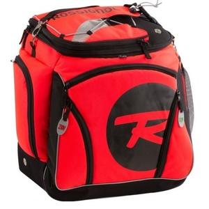 Bag Rossignol HEATED BAG RKHB111, Rossignol
