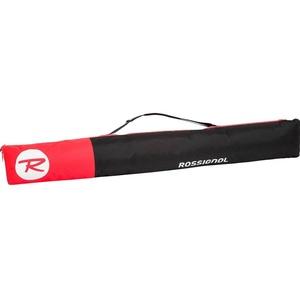 Bag to ski Rossignol Tactic Ski Bag Extendable Long 140-180 Cm RKIB202, Rossignol
